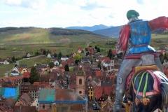 Alsace-Lorraine-Guy-on-Horseback