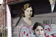 Ancestors-Graffiti-Wall