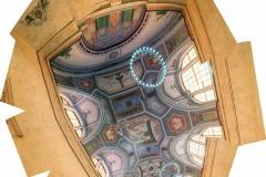 Detroit-Art-Institute-ceiling