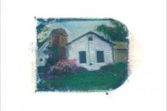 Livonia-Wilson-Barn-5-x-7