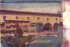 Pontevecchio-Final