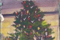 Xmas-Tree-Edition